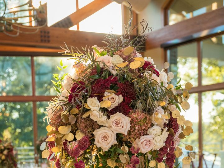 Tmx Heather Edelman 2 51 770021 158342915854639 Dubuque, IA wedding florist