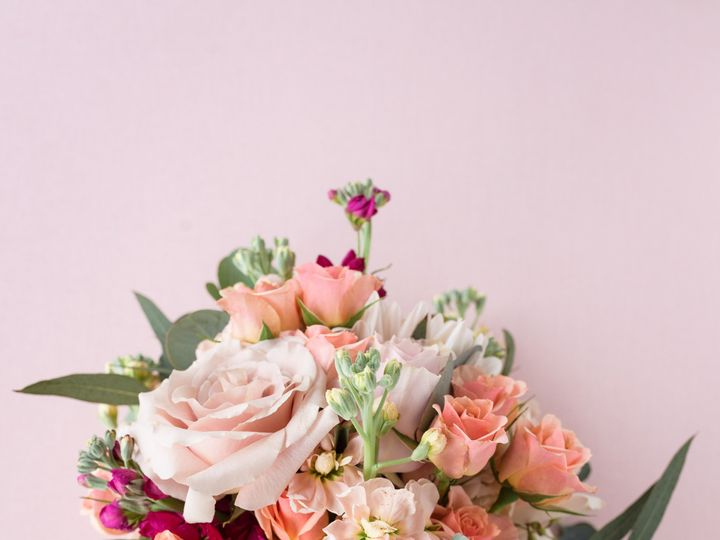 Tmx Jen Paul Wedding 169 51 770021 158342878273505 Dubuque, IA wedding florist