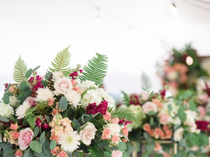 Tmx Jen Paul Wedding 539 51 770021 158342879283250 Dubuque, IA wedding florist