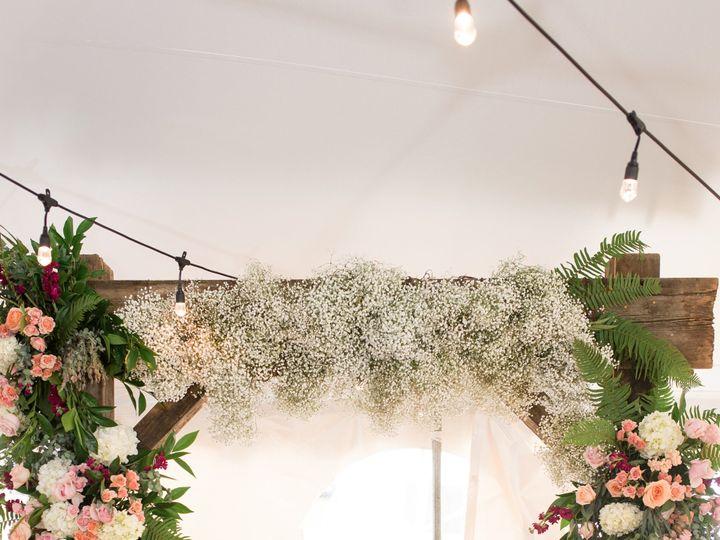 Tmx Jen Paul Wedding 997 51 770021 158342880117660 Dubuque, IA wedding florist