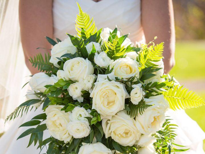 Tmx Lesia Tom Wed 115 51 770021 158342866261964 Dubuque, IA wedding florist