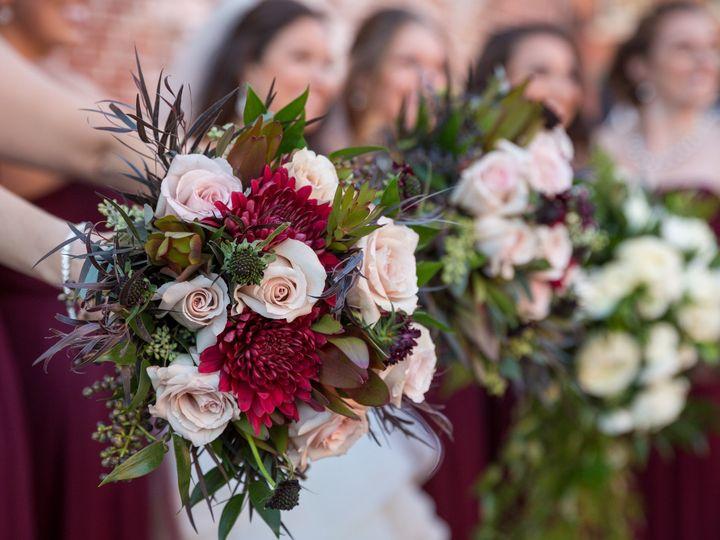 Tmx Lesia Tom Wed 345 51 770021 158342865768496 Dubuque, IA wedding florist
