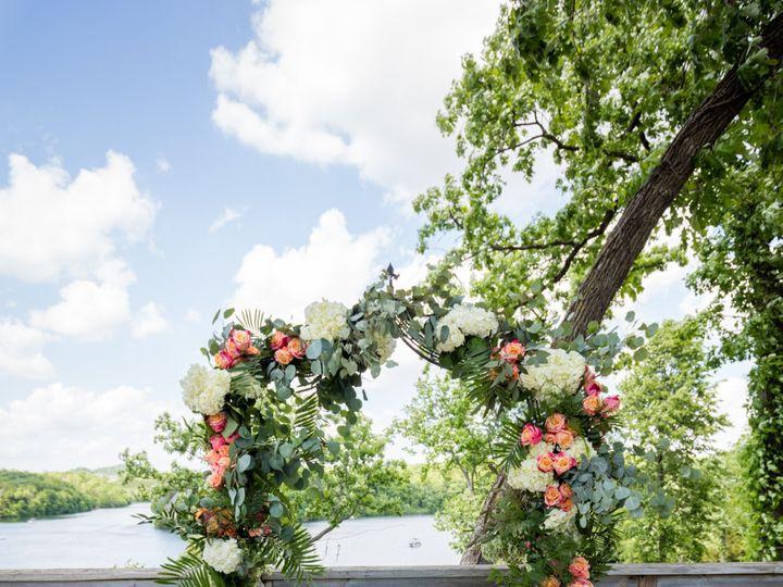 Tmx Miller 6 51 770021 158342867095134 Dubuque, IA wedding florist