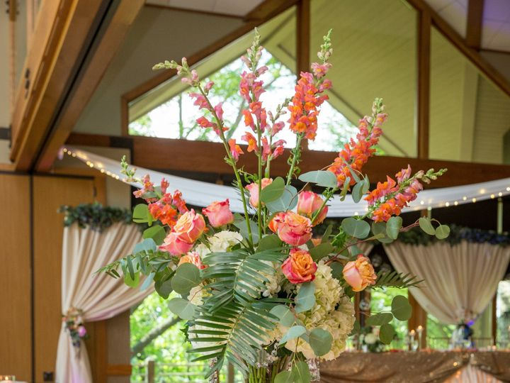 Tmx Miller 8 51 770021 158342867115962 Dubuque, IA wedding florist