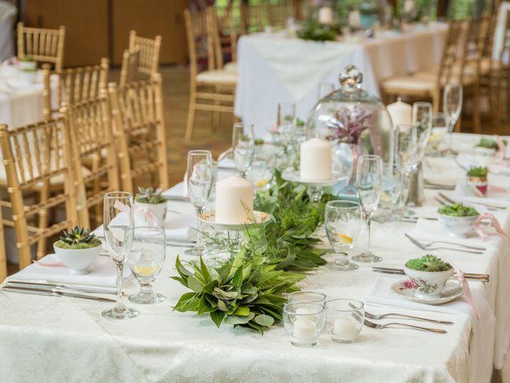 Tmx Phoenix Alex Wed 499 1 51 770021 158342909759594 Dubuque, IA wedding florist