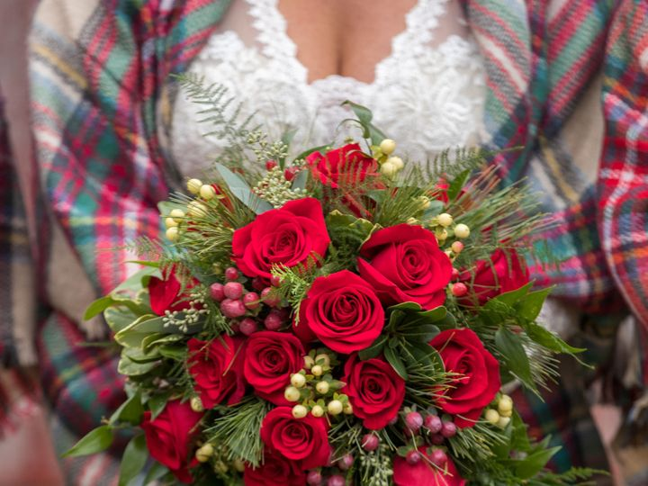 Tmx Sam Morgan Wed 265 2 51 770021 158342909921395 Dubuque, IA wedding florist
