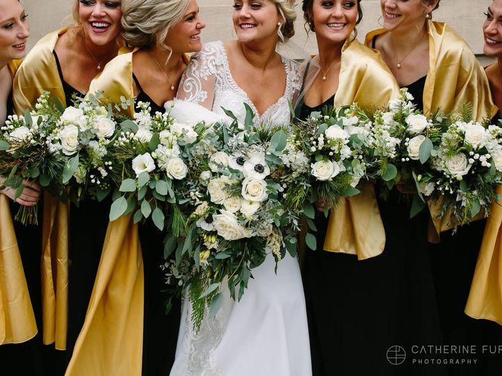 Tmx Shelby 3 51 770021 158342910681523 Dubuque, IA wedding florist