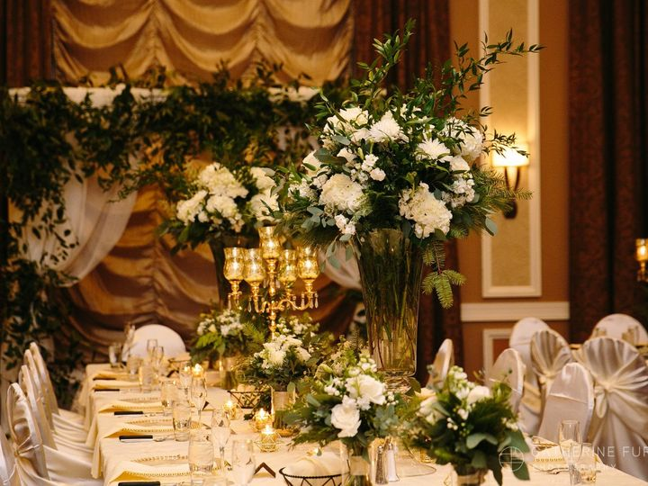 Tmx Shelby 4 51 770021 158342910376458 Dubuque, IA wedding florist