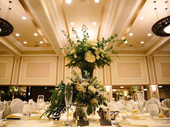 Tmx Shelby 5 51 770021 158342910968548 Dubuque, IA wedding florist