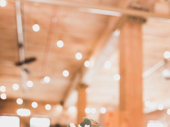 Tmx Wedding 489 1 51 770021 158342879132063 Dubuque, IA wedding florist