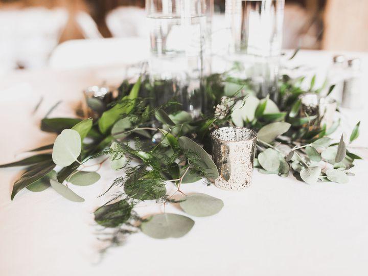Tmx Wedding 493 1 51 770021 158342879975598 Dubuque, IA wedding florist