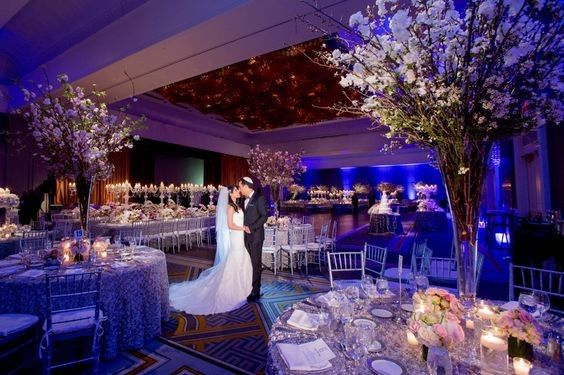 800x800 1468945569898 empire ballroom wedding  farahi 2016 2