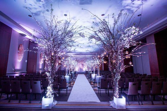 82035f55ac1517d0 Wedding Ceremony in Salon 1 Farahi 2016