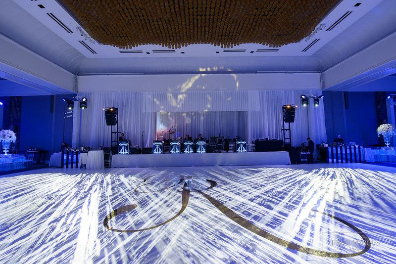 800x800 1497531287092 empire ballroom wedding   spiegel luxenberg 2017
