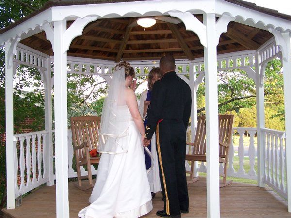 Tmx 1181402376274 100 2183 Stanardsville, VA wedding venue