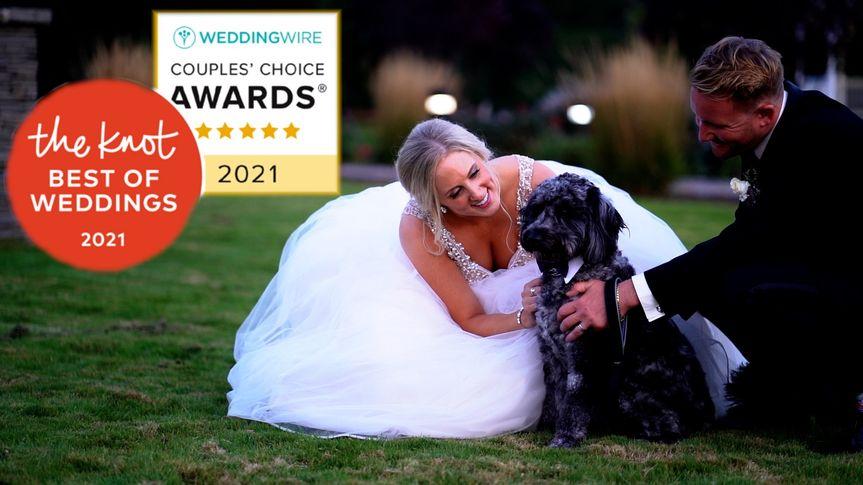 award 51 1921021 160913330123641