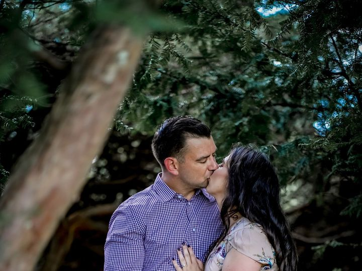 Tmx Ashleychris 43 51 1921021 160030747491917 Long Island City, NY wedding videography