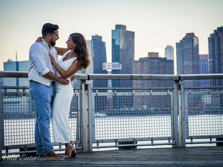 Tmx Dsc00342 51 1921021 160019793265102 Long Island City, NY wedding videography