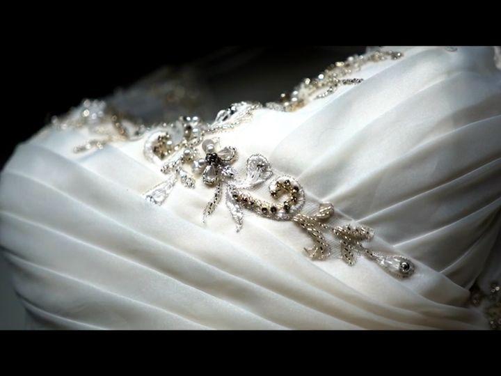 Tmx Img 0024 51 1921021 157963802919812 Long Island City, NY wedding videography