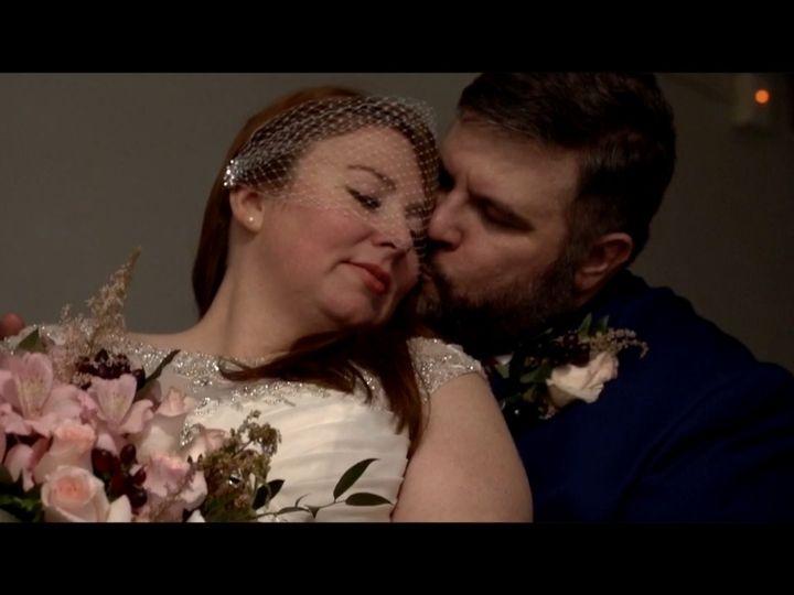 Tmx Img 0025 51 1921021 157963803023794 Long Island City, NY wedding videography