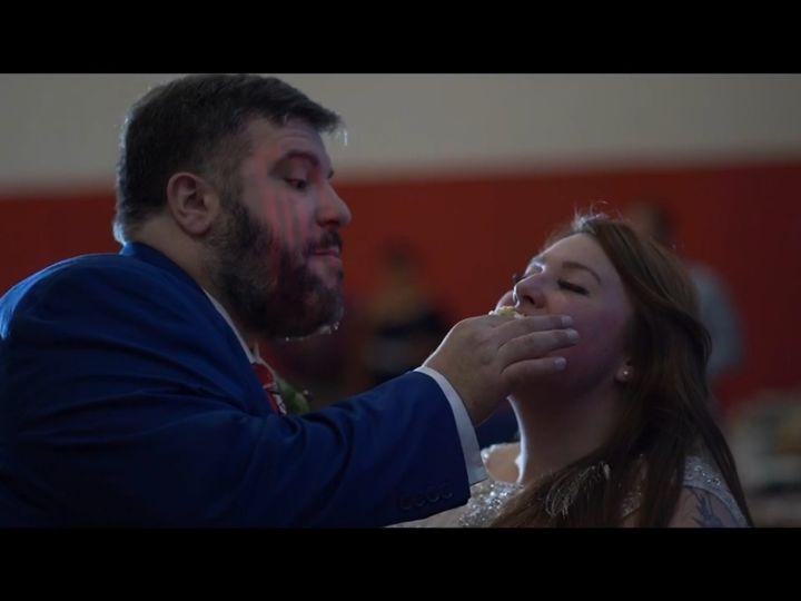 Tmx Img 0026 51 1921021 157963802525905 Long Island City, NY wedding videography