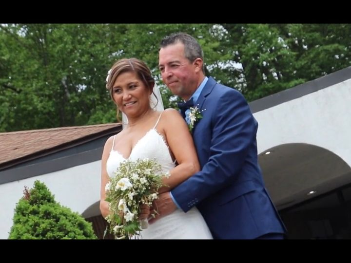 Tmx Img 0029 51 1921021 157963802564099 Long Island City, NY wedding videography