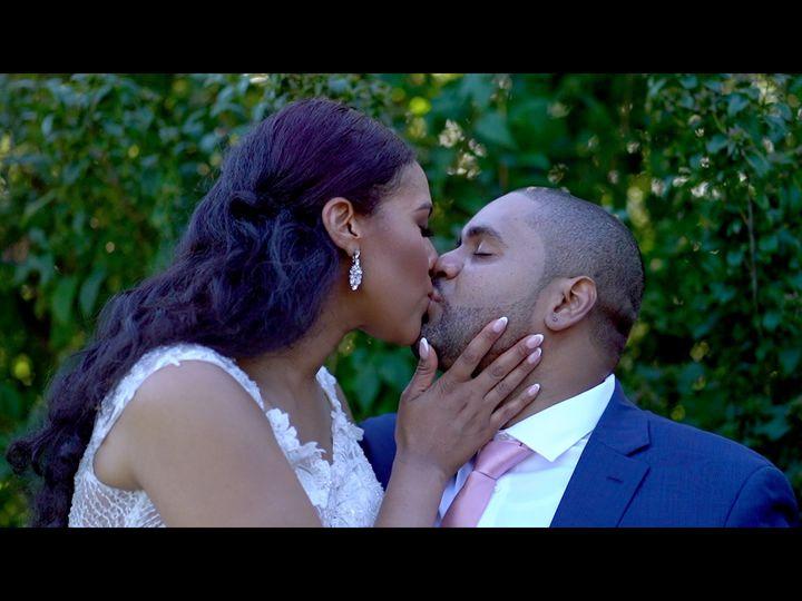 Tmx Laura Joel Photo 51 1921021 160403831615040 Long Island City, NY wedding videography