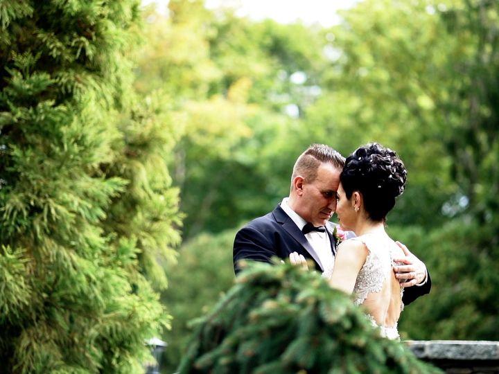 Tmx Lisaanthony 51 1921021 160403832884482 Long Island City, NY wedding videography