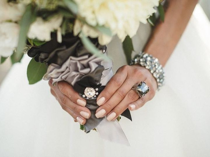 Tmx 1421963148206 Hands Denver wedding jewelry