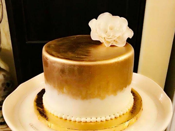 Tmx Img 0406 51 1971021 159358582573724 San Antonio, TX wedding cake