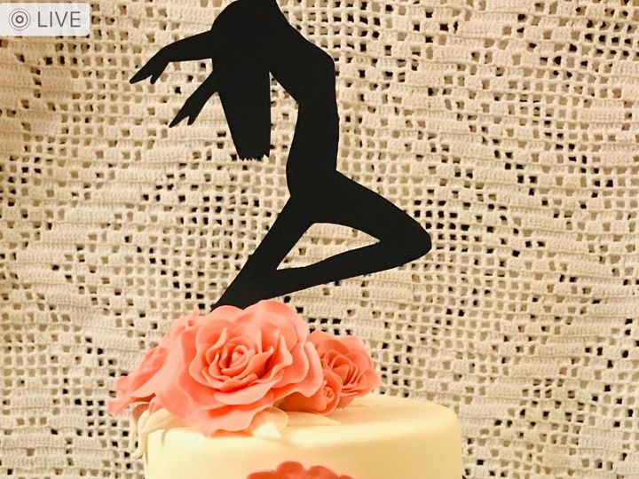Tmx Img 0414 51 1971021 159358582988123 San Antonio, TX wedding cake