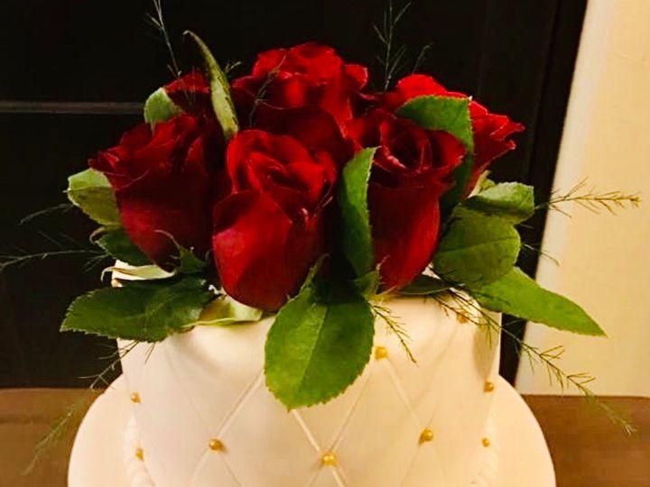 Tmx Img 0416 51 1971021 159358579417104 San Antonio, TX wedding cake
