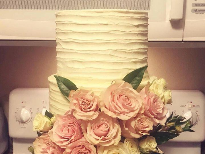 Tmx Img 0897 51 1971021 159358546816711 San Antonio, TX wedding cake