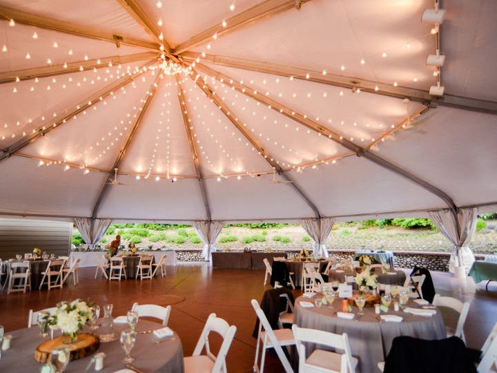 Tmx 1486311643069 Schaack 0511 Littleton, Colorado wedding venue