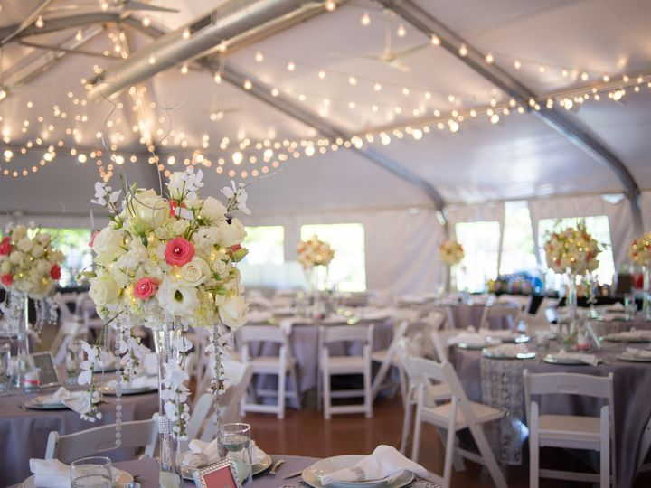 Tmx 1514418361641 Hudson Gardens Event Center 5 Littleton, Colorado wedding venue