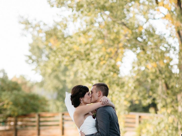 Tmx 1514418814995 Ledbetter Wedding 200 Littleton, Colorado wedding venue
