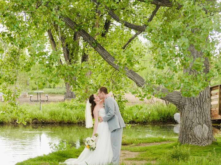 Tmx 1514418856554 Schaack 0442 Littleton, Colorado wedding venue