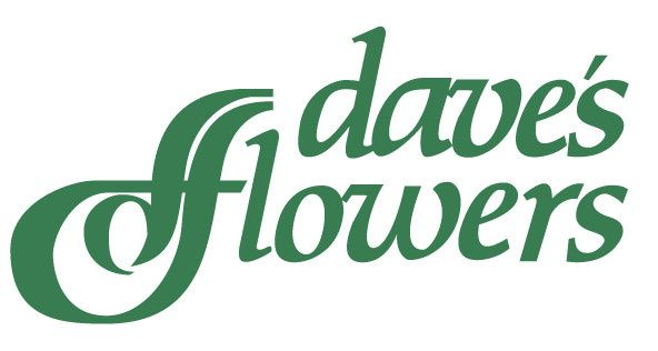 daves flowers