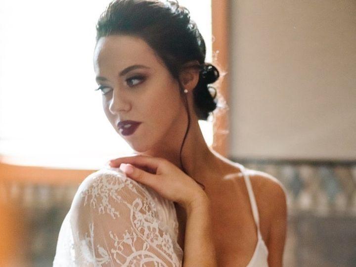 Tmx 20b727ac D074 4b53 99ed 4a3562e9ba1e 51 1052021 158395135445741 Seattle, WA wedding beauty
