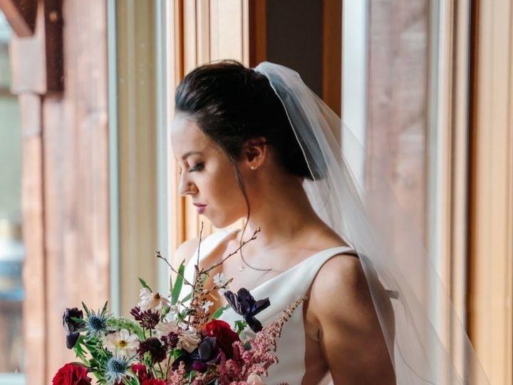 Tmx 32966639 3127 41ca A12a 762ba3f1374e 51 1052021 158395135165801 Seattle, WA wedding beauty