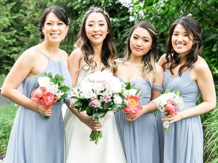 Tmx 64563752 463738827531145 2262345169577705472 O 51 1052021 158395126189279 Seattle, WA wedding beauty