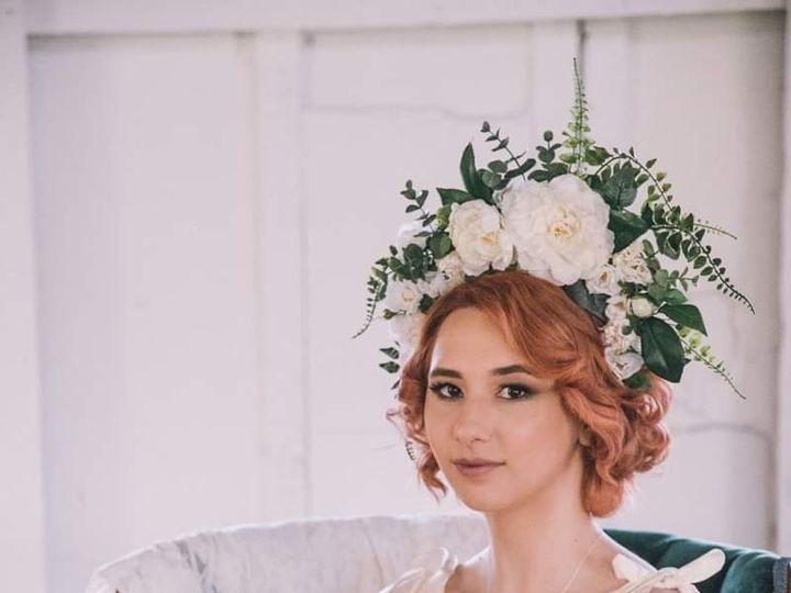 Tmx Img 1886 51 1052021 158395128157563 Seattle, WA wedding beauty