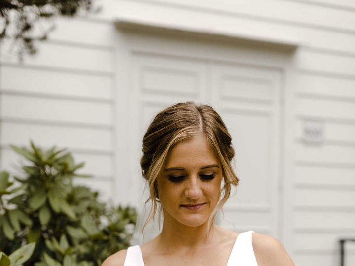 Tmx Img 5935 51 1052021 158395130224236 Seattle, WA wedding beauty