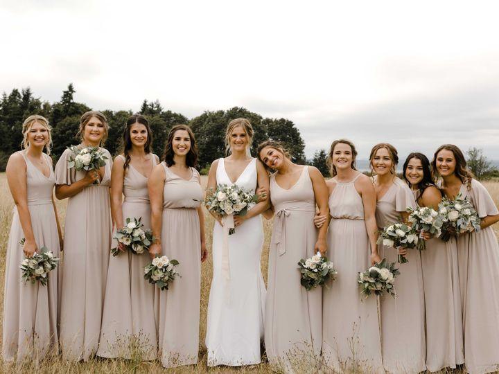 Tmx Img 5937 51 1052021 158395125477664 Seattle, WA wedding beauty