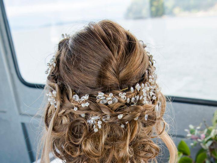 Tmx Nj 1015 51 1052021 158395135085849 Seattle, WA wedding beauty