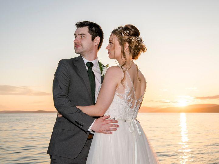 Tmx Nj 1904 51 1052021 158395134430243 Seattle, WA wedding beauty