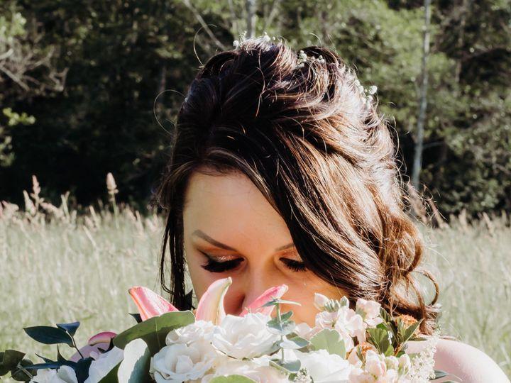 Tmx Unnamed 51 1052021 158395135184931 Seattle, WA wedding beauty