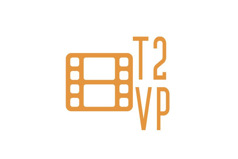 t2vp fb profile logo copy 51 662021 160855590845831