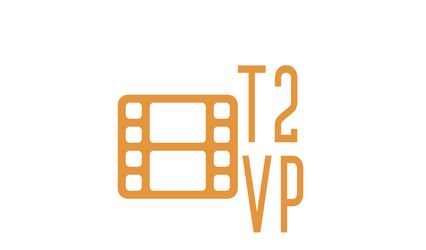 T2 Video Productions 1