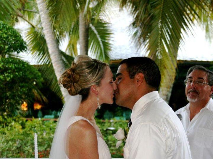 Tmx 1349194892784 Kirsten McKinney, TX wedding travel